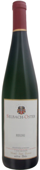 Selbach-Oster Zeltinger Himmelreich Riesling Auslese * 2003