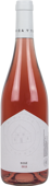 Winnica Turnau Rose 2015